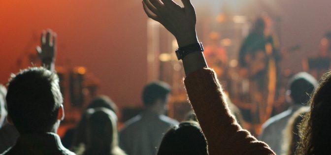 Du suchst die perfekte Band für Deine Veranstaltung? Hier findest Du alles, was Du wissen mußt.